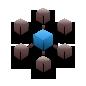DSS-S2 User Portal Organization.png
