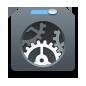 DSS-S2 User Portal System.png