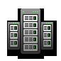 DSS-S2 User Portal Server Manager.png