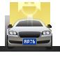 DSS-S2 User Portal Vehicle Blacklist.png