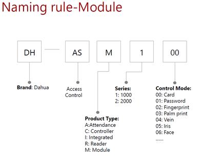 Module naming rule.png