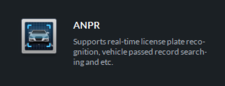 DSS ANPR Icon.png