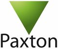 Paxton-Logo-Custom.jpg