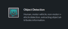 DSS Object Detection Icon.png