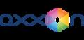 AxxonLogo.png