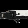 HF8242F FR Product Image.png