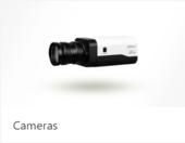 Cameras Banner.png