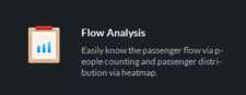 DSS Flow Analysis Icon.png