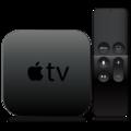 AppleTV Icon.png