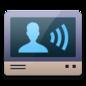 DSS-S2 User Portal Video Intercom Management.png