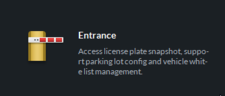 DSS Entrance Icon.png