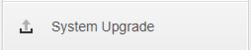DSS-S2 Manager Portal System Upgrade.png