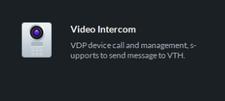 DSS Express Video Intercom.png