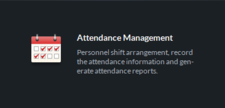 DSS Attendance Management Icon.png